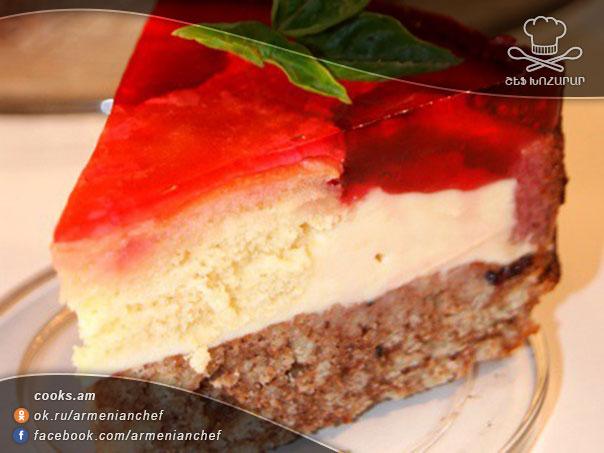 jele-tort-zatik-13