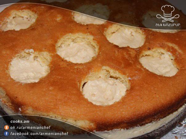 jele-tort-zatik-8