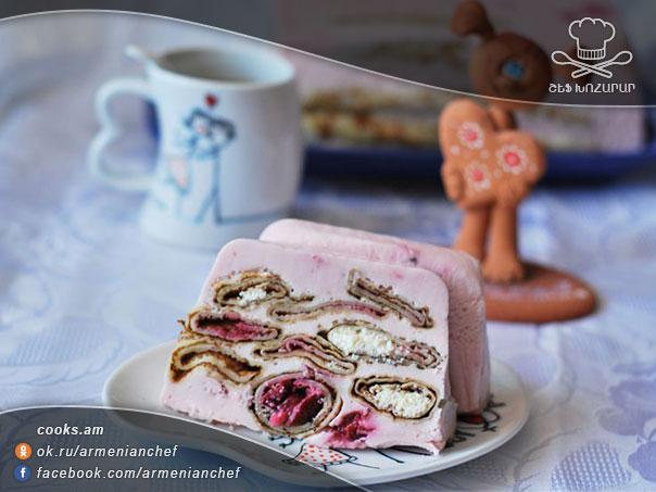 nrbablitnerov-tort-10