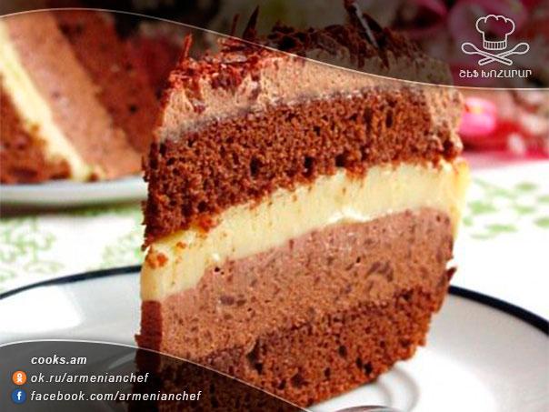 shokolade-tort-kitronov-14