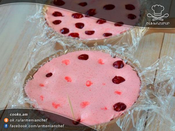 shokoladov-balov-tort-3