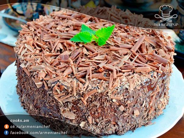 shokoladov-balov-tort-6