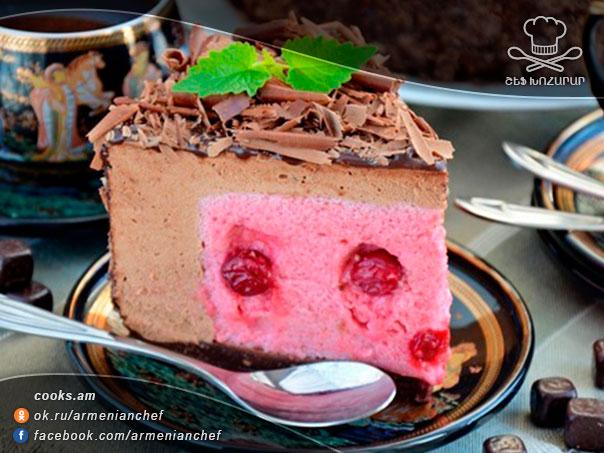 shokoladov-balov-tort-7