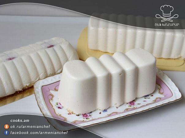 trchni-kat-marmeladov-8