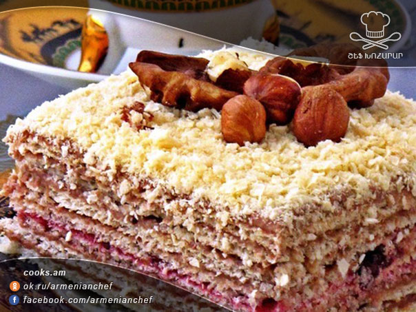 vafliov-tort-5