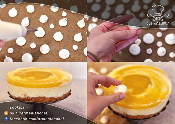 cheesecake-mangp-4