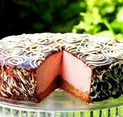 aznvamoriov-tort-sufle-9