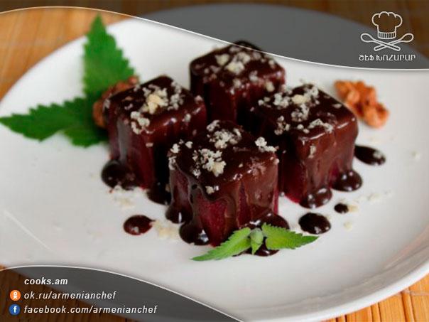 balov-shokoladapat-marmelad-4