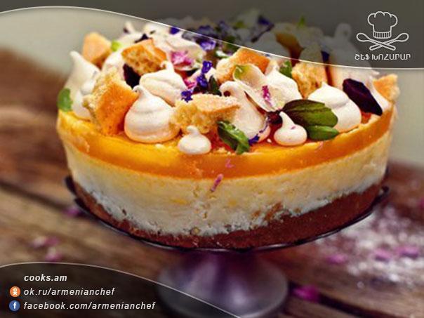 cheesecake-mango-5