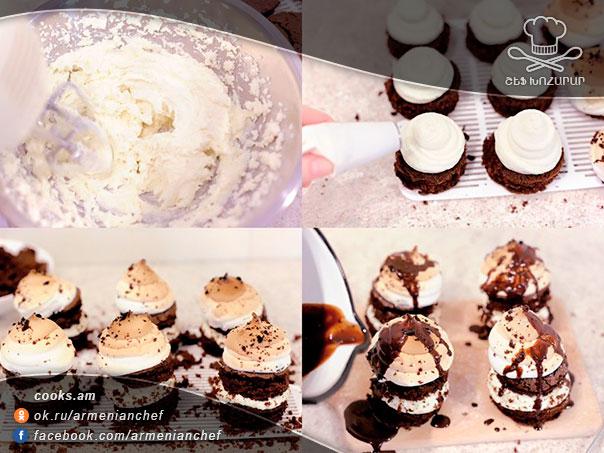 shokolade-axander-3