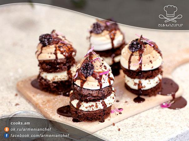 shokolade-axander-4