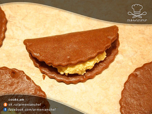 shokolade-karkandakner-kokosayin-mijukov-6