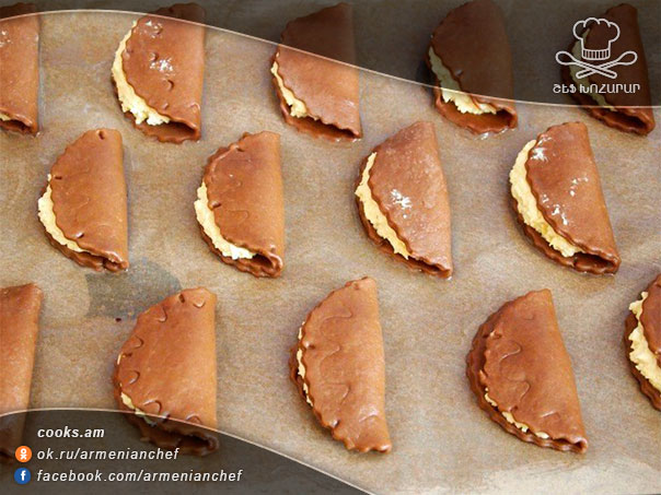shokolade-karkandakner-kokosayin-mijukov-7