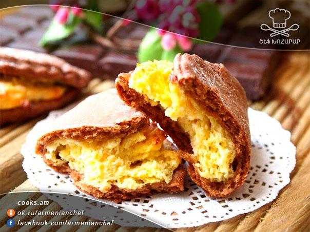 shokolade-karkandakner-kokosayin-mijukov-9