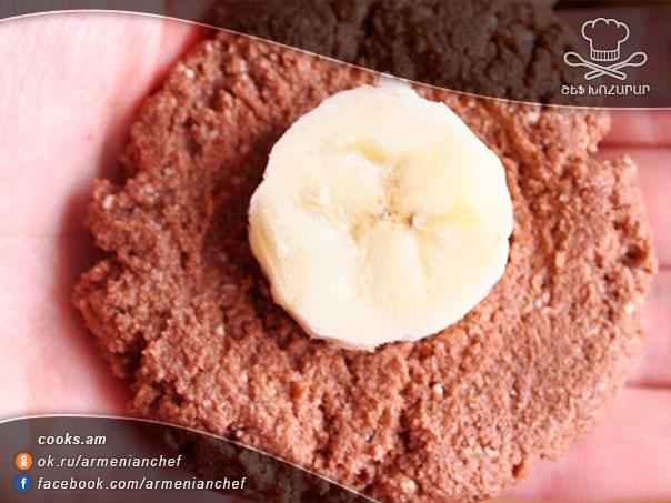 shokolade-katnashorayin-axander-bananov-4