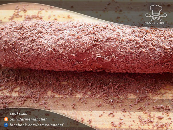shokolade-katnashorayin-axander-bananov-6