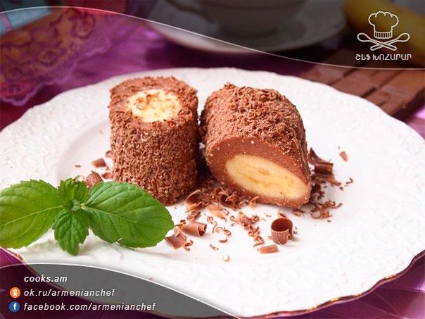 shokolade-katnashorayin-axander-bananov-7