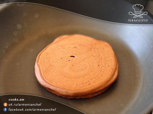 shokolade-pancake-6