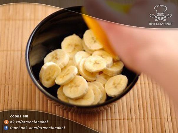 shokolade-pancake-7