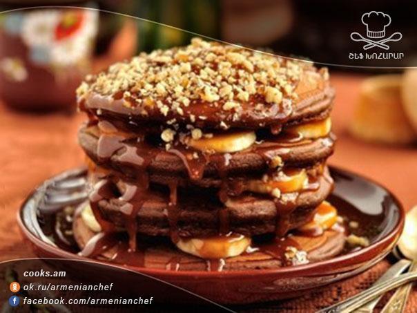 shokolade-pancake-8