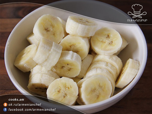 tort-axander-shokolade-bananayin-mussov-1