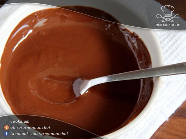 tort-axander-shokolade-bananayin-mussov-10
