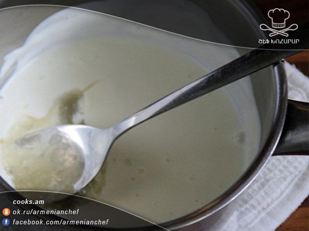 tort-axander-shokolade-bananayin-mussov-11