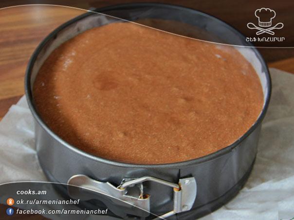 tort-axander-shokolade-bananayin-mussov-13