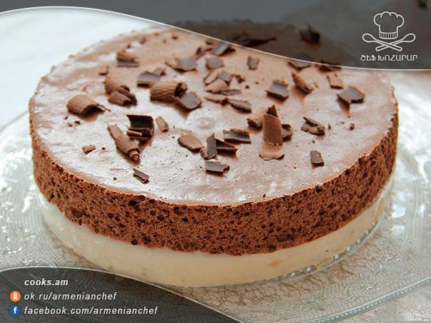tort-axander-shokolade-bananayin-mussov-14