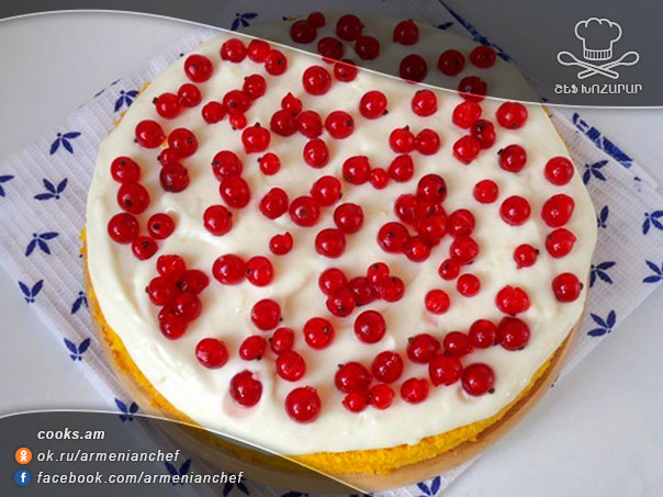 tort-haxarjov-tavshya-biskvitov-9
