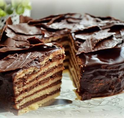 tort-shokolade-kremov-10