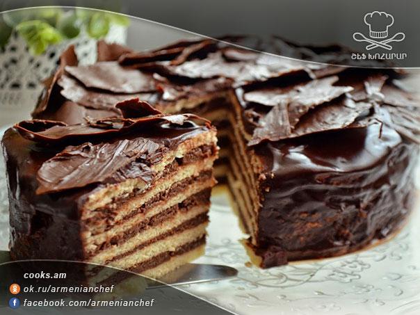 tort-shokolade-kremov-8