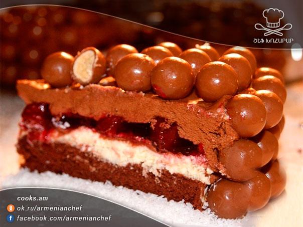 tort-shokolade-musov-balov-10