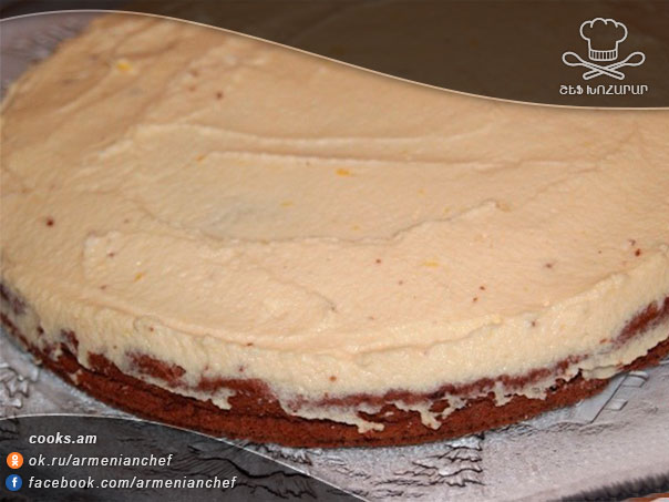 tort-shokolade-musov-balov-5