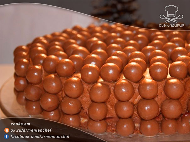 tort-shokolade-musov-balov-9
