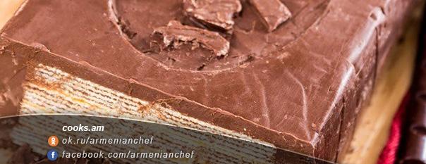Հսկայական KitKat