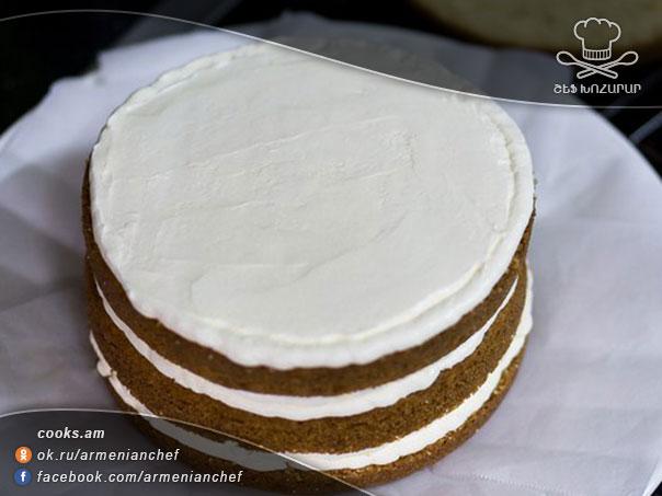elakov-nushov-tort-1