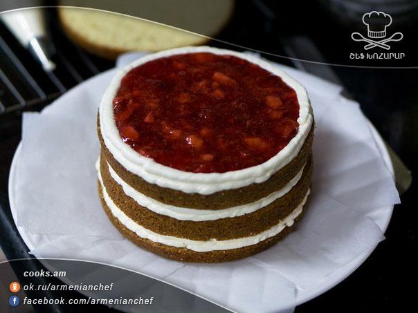 elakov-nushov-tort-2