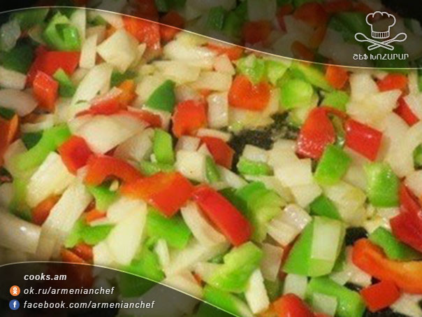omlet-jerocum-2