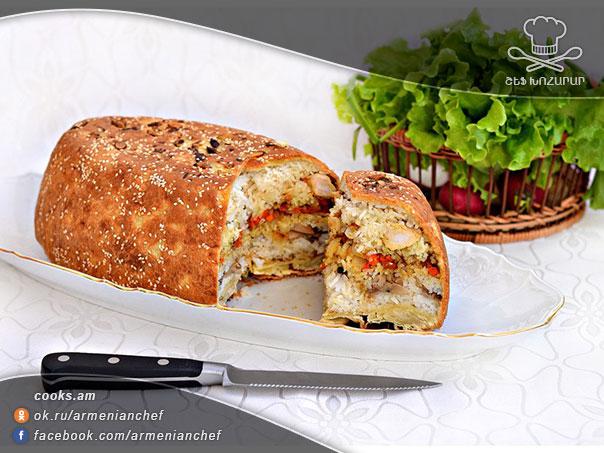 pirog-havi-msov-brndzov-6