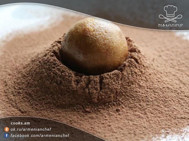 shokolade-anander-txvacqablitov-4