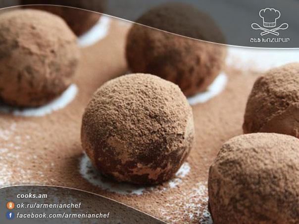 shokolade-anander-txvacqablitov-6