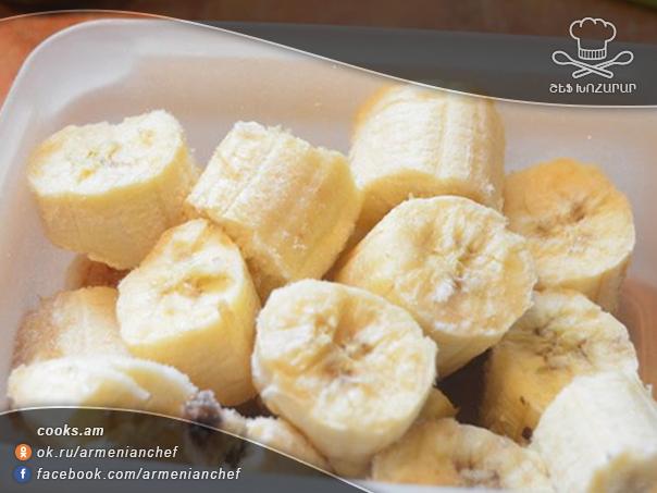shokolade-keqs-banani-paxpaxakov-1