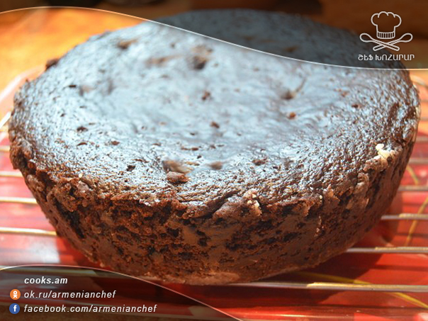 shokolade-keqs-banani-paxpaxakov-4