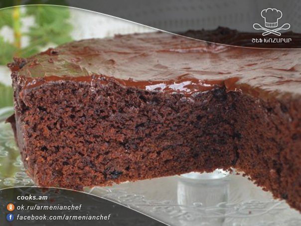 shokolade-keqs-banani-paxpaxakov-6