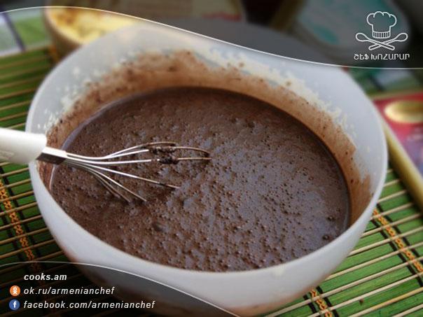 shokolade-tort-@nkuzayin-kremov-1