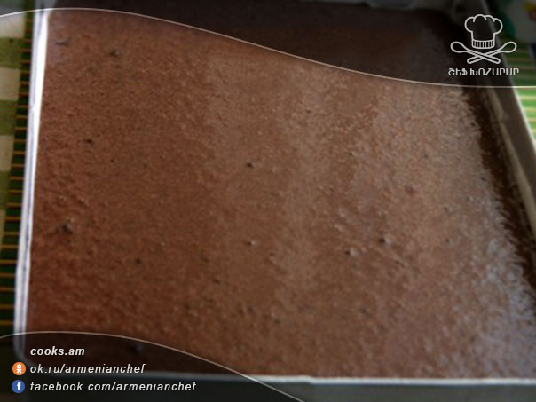 shokolade-tort-@nkuzayin-kremov-2