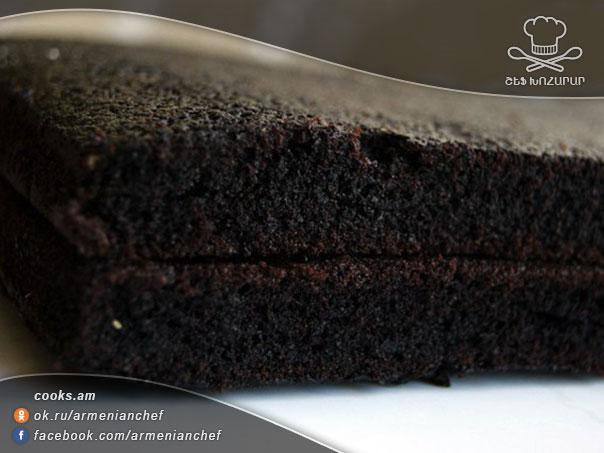 shokolade-tort-@nkuzayin-kremov-3