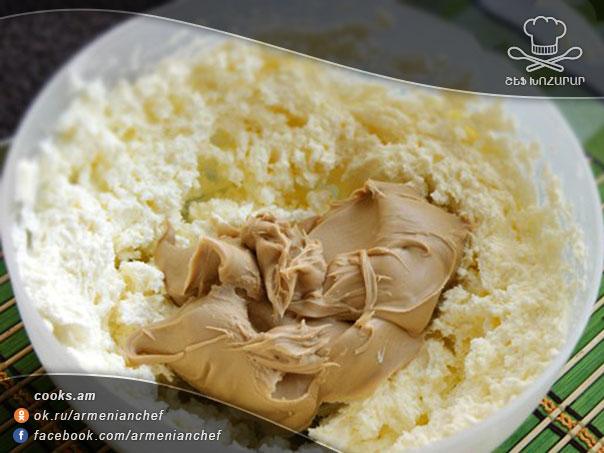 shokolade-tort-@nkuzayin-kremov-4
