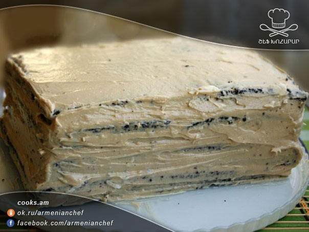 shokolade-tort-@nkuzayin-kremov-6
